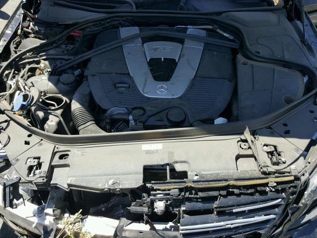 Mercedes-Maybach S600 mới chạy 50 km đã móp đầu đuôi, chủ xe bán tháo vội - Ảnh 5.