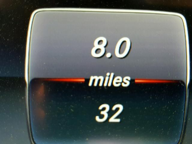 Mercedes-Maybach S600 mới chạy 50 km đã móp đầu đuôi, chủ xe bán tháo vội - Ảnh 6.