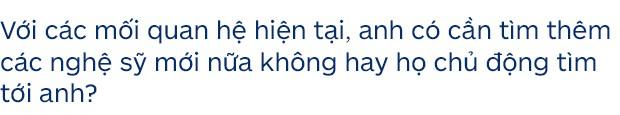 """""""Ngôi sao"""" bán xe sang cho showbiz Việt hé lộ bí quyết thu hút người nổi tiếng - Ảnh 9."""
