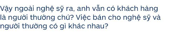 """""""Ngôi sao"""" bán xe sang cho showbiz Việt hé lộ bí quyết thu hút người nổi tiếng - Ảnh 11."""