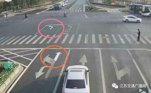 Trung Quốc: Chủ nhà hàng mang sơn ra độ lại vạch kẻ đường để khách vào quán đông hơn - Ảnh 4.