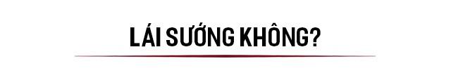 Người dùng đánh giá Kia Morning sau 1 năm sử dụng - Ảnh 3.