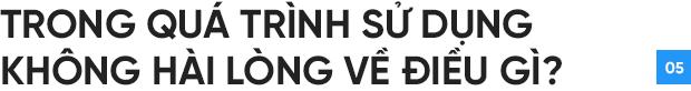 Người dùng Toyota Yaris sedan 10 năm chưa đổi xe: Chạy mãi không hỏng - Ảnh 9.