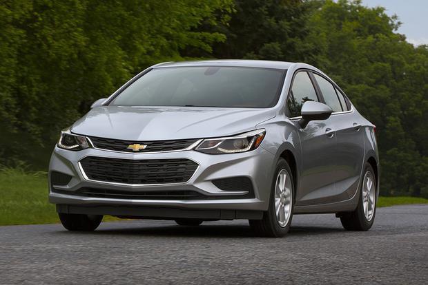 Quảng cáo SUV, bán tải nhẹ hơn từ lâu thì cũng đến lúc GM giải thích vì sao đạt được điều đó - Ảnh 3.