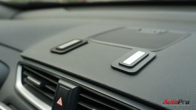 Hãy quên việc lắp màn hình trên ô tô đi, loại camera hành trình này sẽ là lựa chọn thay thế đáng cân nhắc - Ảnh 17.
