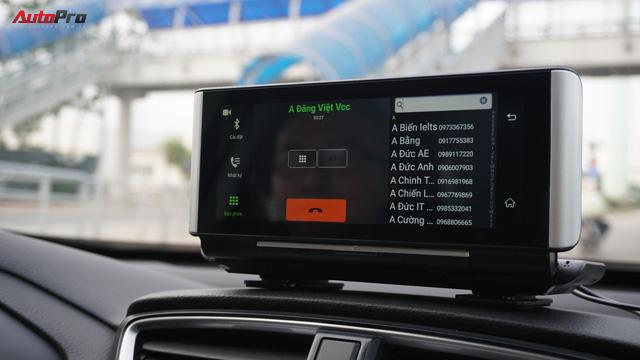 Hãy quên việc lắp màn hình trên ô tô đi, loại camera hành trình này sẽ là lựa chọn thay thế đáng cân nhắc - Ảnh 21.