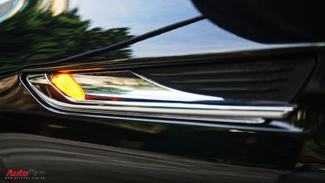 Bán xe chạy chưa tới 2 vạn km, chủ xe BMW 6 Series Gran Coupe đã lỗ mất 2 tỷ đồng. - Ảnh 3.