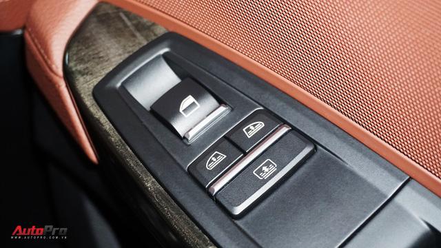 Bán xe chạy chưa tới 2 vạn km, chủ xe BMW 6 Series Gran Coupe đã lỗ mất 2 tỷ đồng. - Ảnh 24.