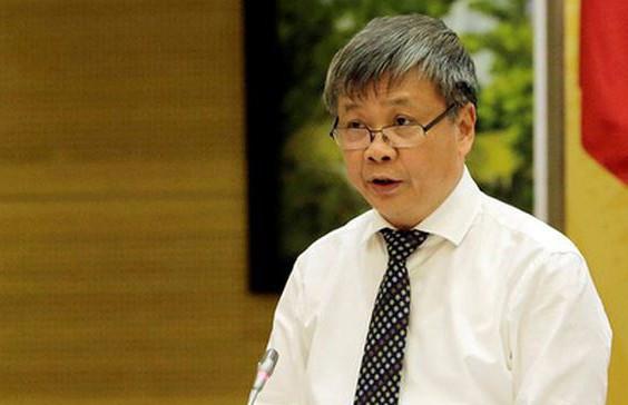 Toyota Việt Nam tiếp tục đề xuất Chính phủ ưu đãi để duy trì sản xuất trong nước - Ảnh 3.