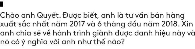 Salesman bán Volvo nhiều nhất Việt Nam tiết lộ bí kíp bán được xe tiền tỷ cho đại gia Việt - Ảnh 2.