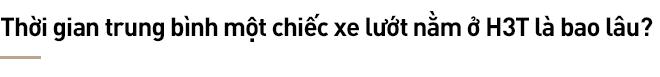 Quang Trung: Từ Bimmer thành Ông chủ đỉnh cao xe lướt sau cú ngã của Euro Auto - Ảnh 23.