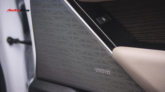 SUV vạn người mê Range Rover Velar chia tay đại gia Hà Nội sau gần 9.000 km - Ảnh 17.