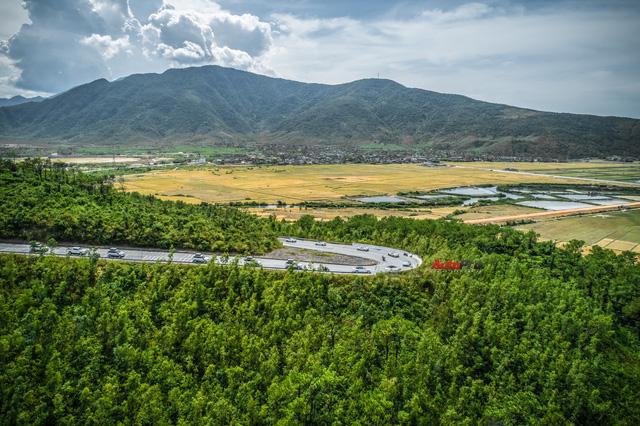 Từ Honda Wave tới Range Rover: 27 ngày xuyên Việt trên Hành trình từ trái tim diễn ra như thế nào? - Ảnh 15.