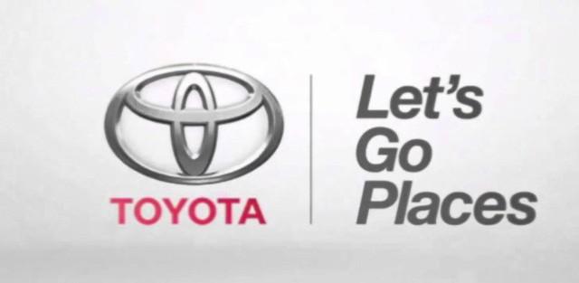 """Sự nhẫn nhịn của Toyota: Bị Mỹ áp thuế do bán quá rẻ, Toyota """"bình tĩnh"""" xây nhà máy và tiếp tục sản xuất """"rẻ rề"""" ngay tại đất Mỹ để đá văng đối thủ - Ảnh 6."""
