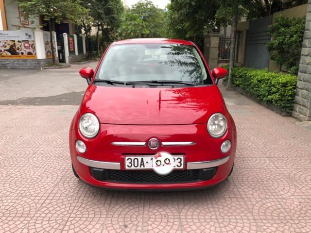 Bằng tiền Toyota Wigo, có nên mua mẫu xe châu Âu này tại Việt Nam? - Ảnh 7.