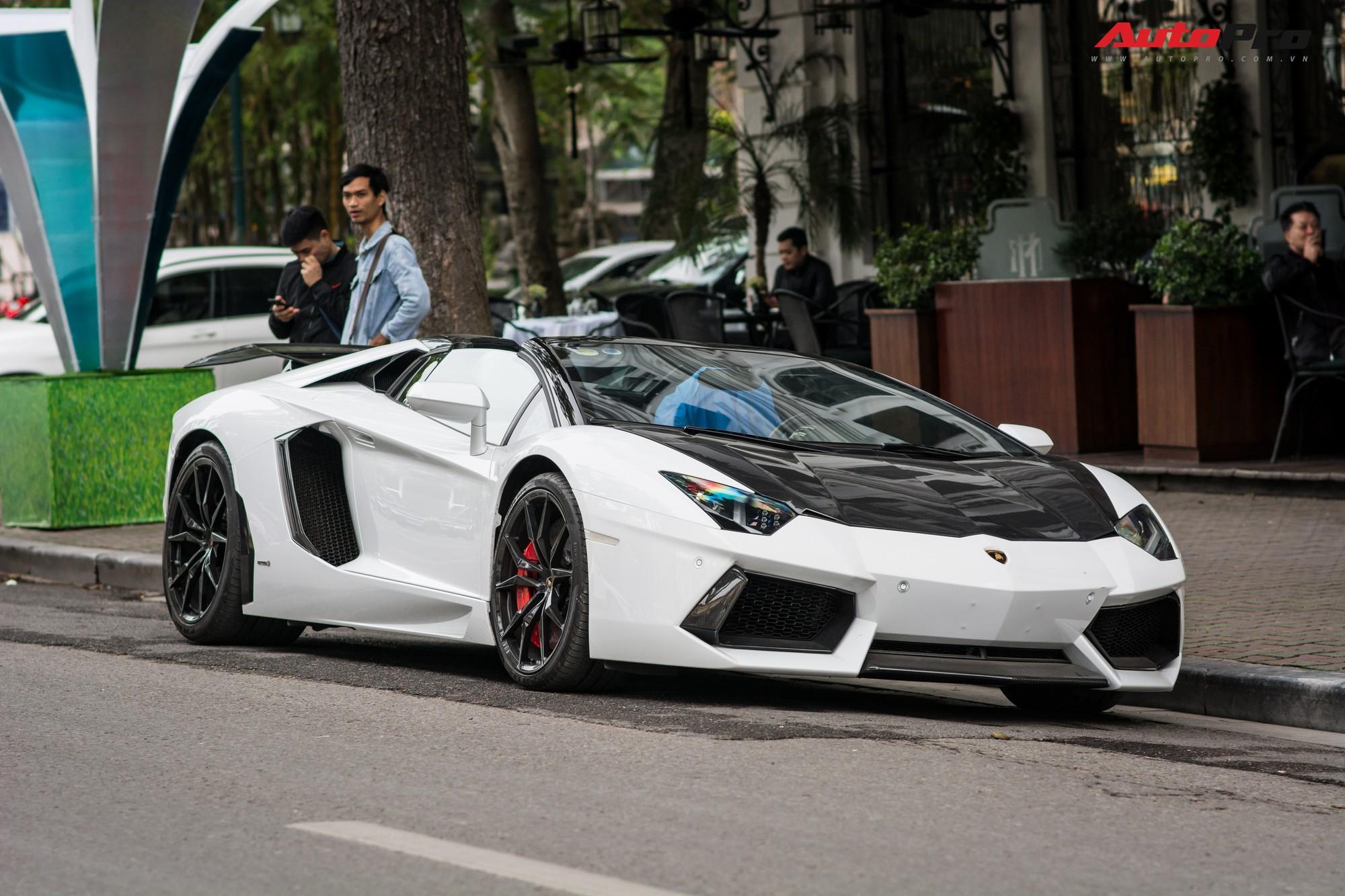 Kết quả hình ảnh cho Thứ 3: Sedan Lamborghini