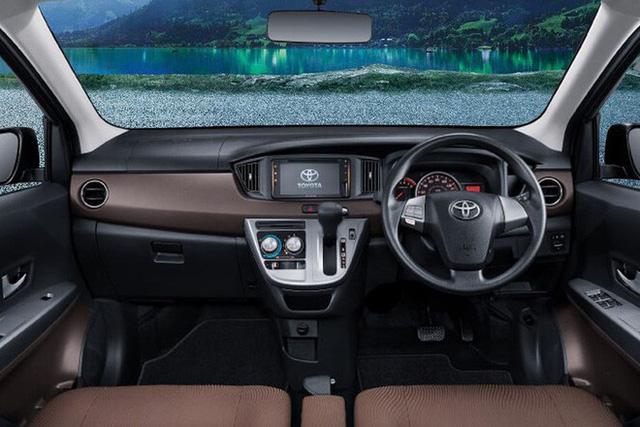 Loạt ô tô giá siêu rẻ mới ra mắt tại Ấn Độ: Grand i10 được trông đợi sớm về Việt Nam - Ảnh 6.