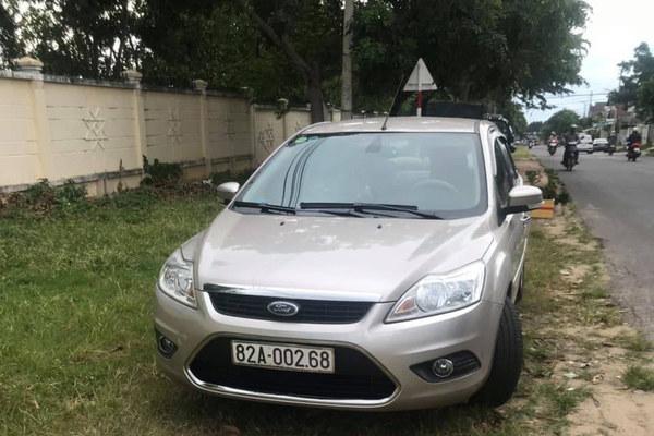 CSGT lên tiếng vụ xe ở Hà Nội, Kon Tum bị bắn tốc độ tại Hà Tĩnh - Ảnh 1.