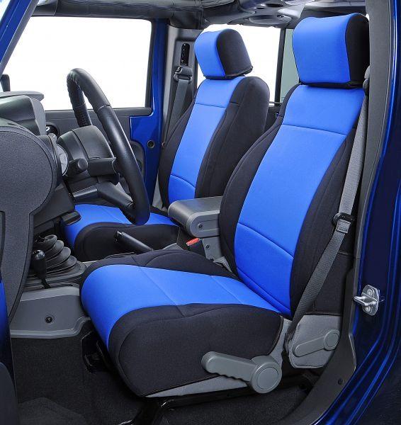 Một số lựa chọn ghế xe hơi phù hợp với túi tiền người dùng - Ảnh 3.