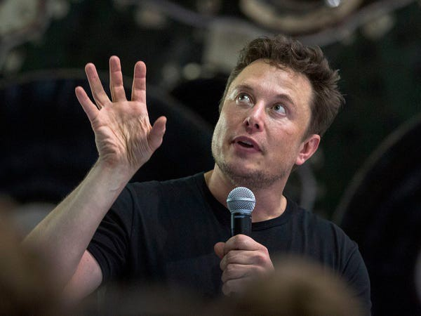Cựu nhân viên Tesla tiết lộ đời sướng khổ ra sao khi làm việc dưới trướng Elon Musk - Ảnh 6.