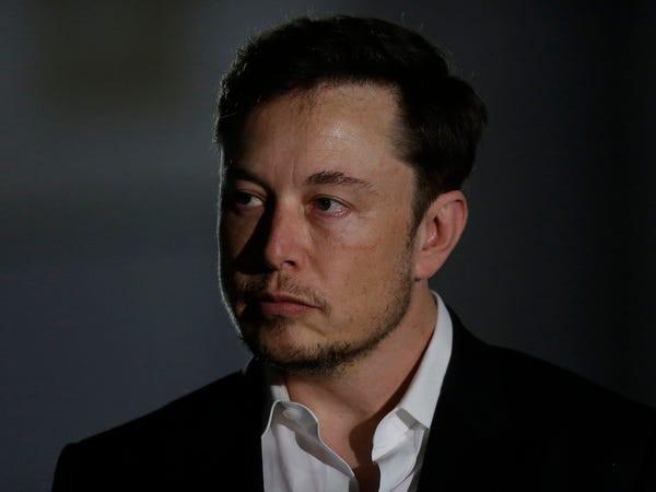 Cựu nhân viên Tesla tiết lộ đời sướng khổ ra sao khi làm việc dưới trướng Elon Musk - Ảnh 7.