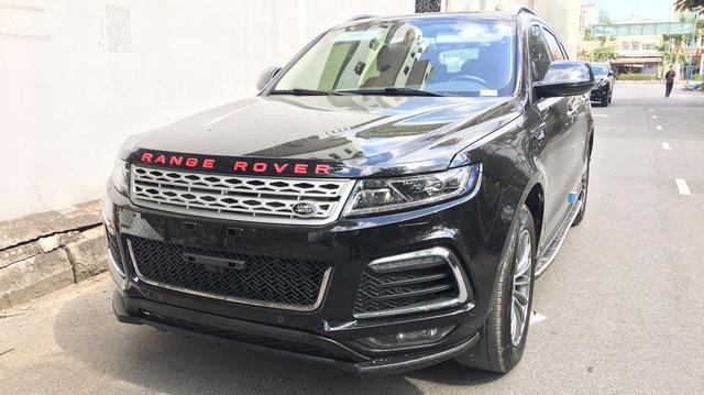 Sau 4 năm tuổi, SUV Trung Quốc Zotye xuống giá rẻ hơn Kia Morning cả chục triệu đồng - Ảnh 3.