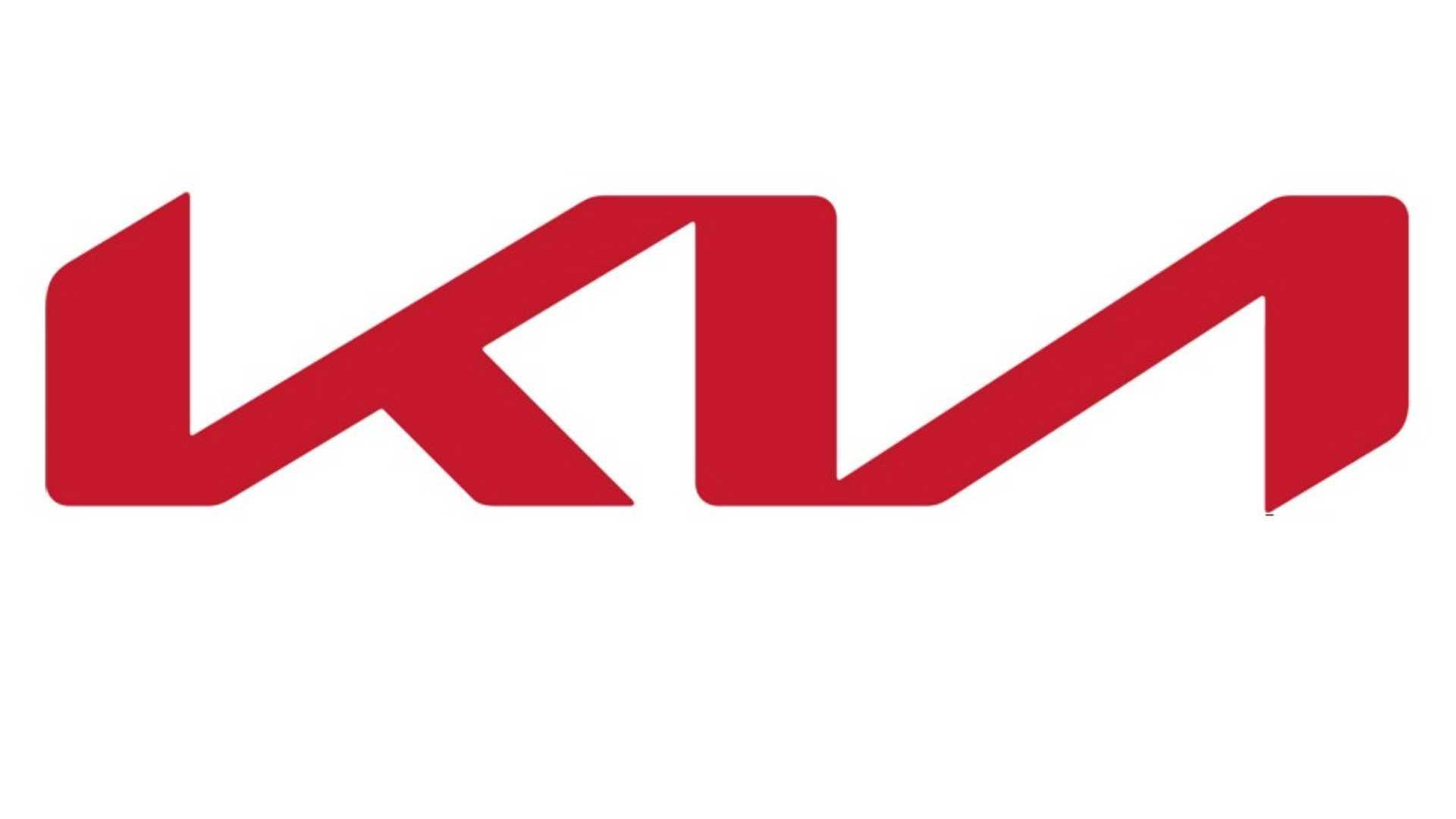 Kia chuẩn bị đổi logo mới, rũ bỏ hình ảnh xe bình dân