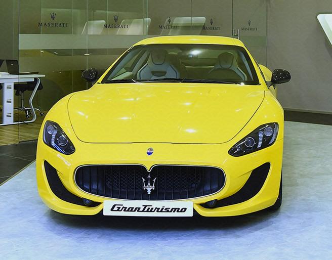 Các 'sếp' ngành xe tiết lộ hàng loạt tham vọng lớn trong năm Kỷ Hợi - Ảnh 15.