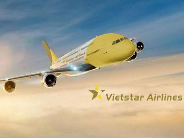 Những hãng hàng không mới nào đang xếp hàng chờ bay ở Việt Nam?  - Ảnh 3.