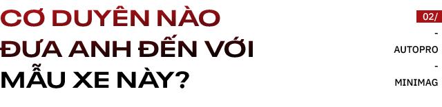 Người dùng đánh giá Hyundai Elantra sau gần 3 năm: 'Nếu nói Vios lành thì Elantra cũng vậy thôi' - Ảnh 4.