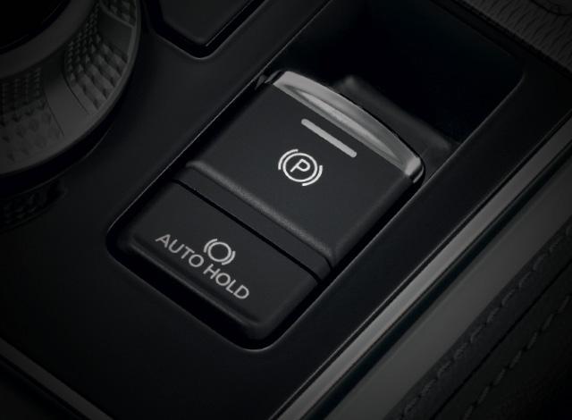 Chi tiết Mitsubishi Pajero Sport 2020 sắp về Việt Nam: Toyota Fortuner cần dè chừng - Ảnh 20.
