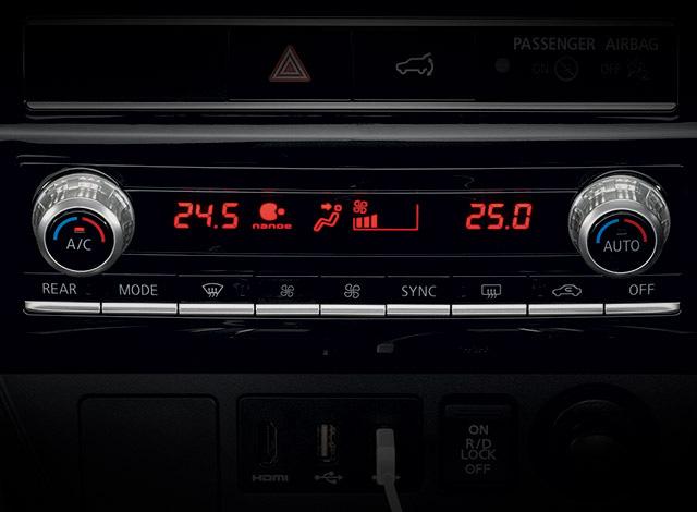 Chi tiết Mitsubishi Pajero Sport 2020 sắp về Việt Nam: Toyota Fortuner cần dè chừng - Ảnh 17.