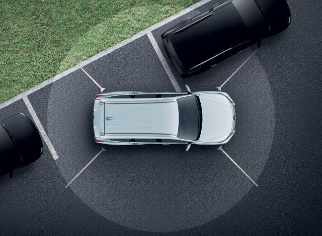 Chi tiết Mitsubishi Pajero Sport 2020 sắp về Việt Nam: Toyota Fortuner cần dè chừng - Ảnh 32.