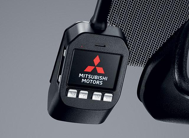 Chi tiết Mitsubishi Pajero Sport 2020 sắp về Việt Nam: Toyota Fortuner cần dè chừng - Ảnh 25.