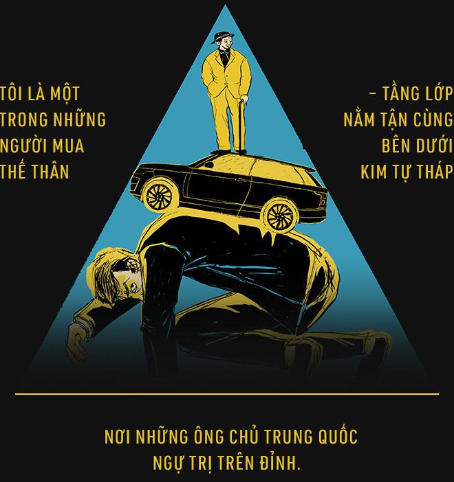 Tôi đã bị liệt vào sổ đen của Mercedes-Benz, Porsche và Jaguar Land Rover như thế nào? - Ảnh 4.