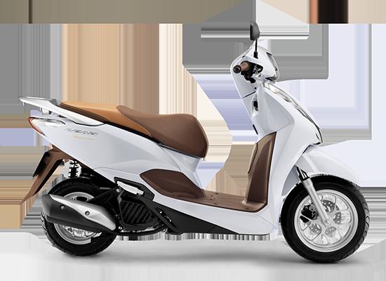 Honda Lead nâng cấp công nghệ, khách Việt đỡ lo mất xe - Ảnh 4.