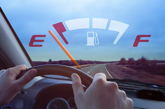 Nguyên nhân và cách xử lý xe ô tô bị chết máy giữa đường - Ảnh 1.