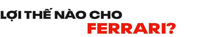 Ferrari vào Việt Nam: Thách thức nhiều hơn cơ hội nhưng có cửa sáng hơn Lamborghini - Ảnh 4.
