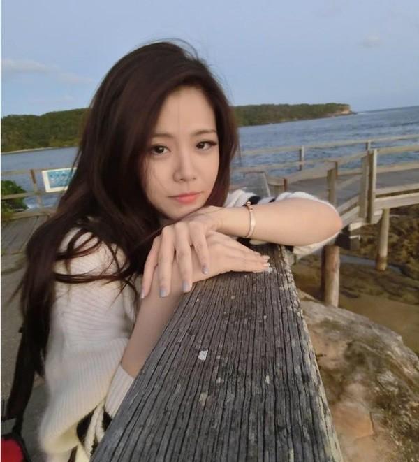 Cuộc sống của con gái ông chủ buôn xe sang ở Sài Gòn và các hot girl giàu có - Ảnh 7.