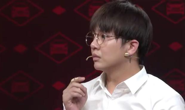 Duy Khánh - Huy Khánh trúng xe Suzuki gần nửa tỷ đồng trên gameshow - Ảnh 2.