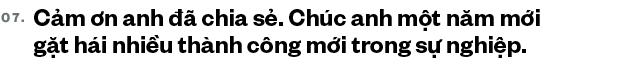 Trung 'Japan': Từ bán điện thoại Nhật, mất nhiều 'học phí' chơi xe cũ đến 'ông trùm' Mercedes đã qua sử dụng tại Việt Nam - Ảnh 15.