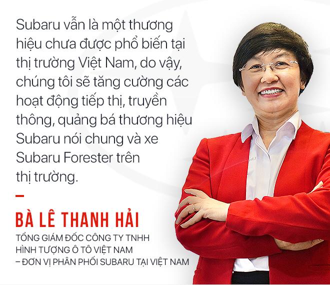 Các sếp ngành xe tiết lộ hàng loạt 'bom tấn' của năm 2020 tại Việt Nam: Có những bí mật giờ mới được bật mí - Ảnh 3.