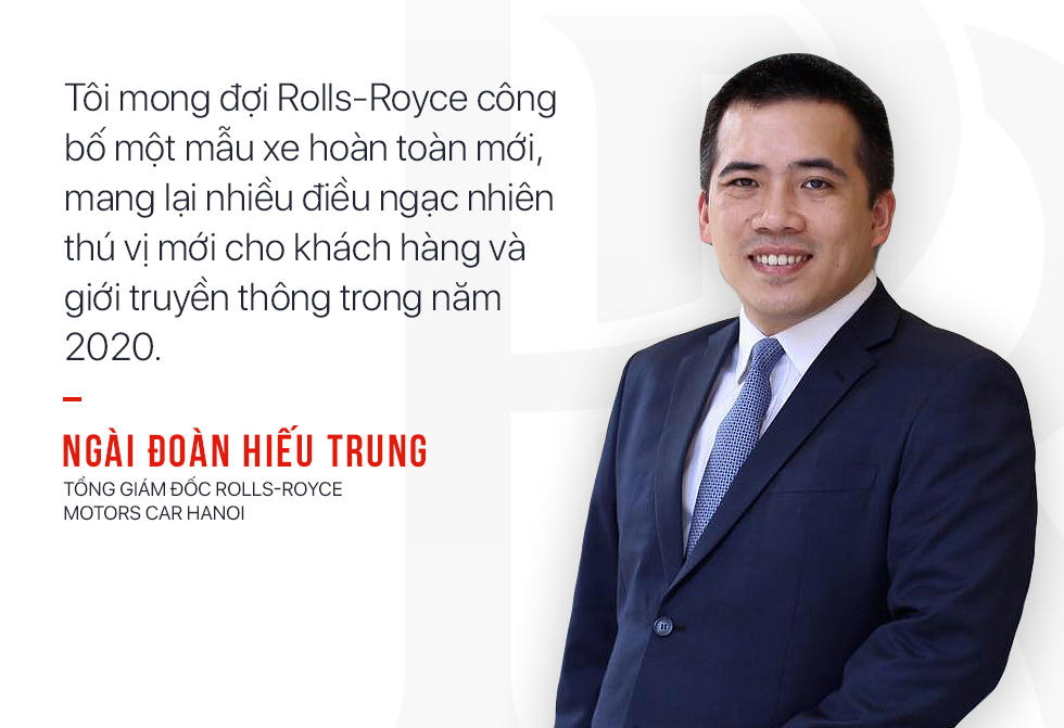 Các sếp ngành xe tiết lộ hàng loạt 'bom tấn' của năm 2020 tại Việt Nam: Có những bí mật giờ mới được bật mí - Ảnh 7.