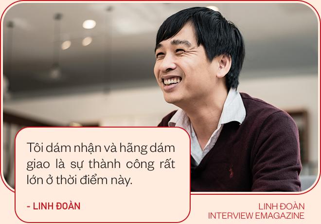 """Người dẫn đường hành trình VinFast chinh phục Hà Giang và những show xe đình đám nhất Việt Nam: """"Ít ai biết tôi nhưng tôi muốn ai cũng biết người Việt làm được những điều không tưởng"""" - Ảnh 9."""