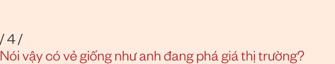 """Người dẫn đường hành trình VinFast chinh phục Hà Giang và những show xe đình đám nhất Việt Nam: """"Ít ai biết tôi nhưng tôi muốn ai cũng biết người Việt làm được những điều không tưởng"""" - Ảnh 10."""