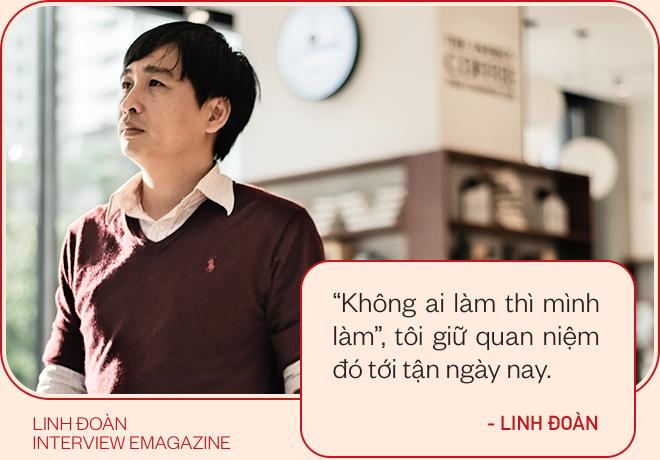 """Người dẫn đường hành trình VinFast chinh phục Hà Giang và những show xe đình đám nhất Việt Nam: """"Ít ai biết tôi nhưng tôi muốn ai cũng biết người Việt làm được những điều không tưởng"""" - Ảnh 7."""
