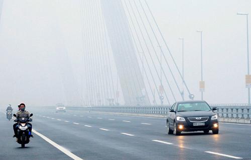 Bí quyết giúp lái xe đường dài an toàn ngày Tết - Ảnh 4.