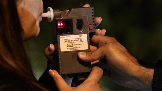 Hình phạt cho việc lái xe sau khi uống rượu bia tại các quốc gia trên thế giới: Xem mà thấy sợ tím người vì ở Việt Nam vẫn chưa là gì cả - Ảnh 4.