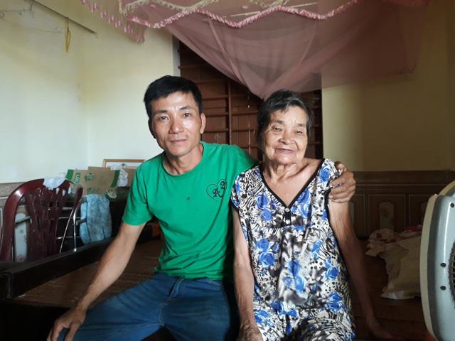 Chuyến xe 0 đồng của anh nông dân chở hàng trăm bệnh nhân nghèo đi cấp cứu - Ảnh 1.
