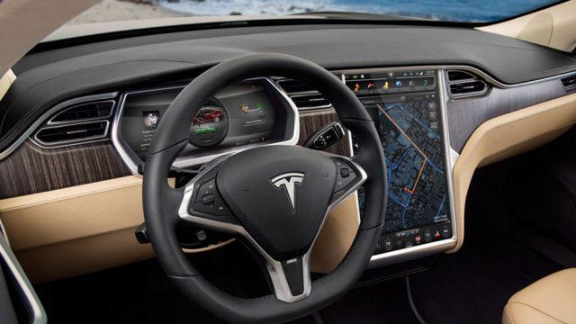 Đây sẽ là cách con cháu chúng ta lái xe trong tương lai - Ảnh 4.